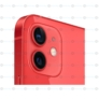 Kép 4/7 - Apple iPhone 12 mini 128GB Mobiltelefon RED MGE53GH/A