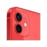 Kép 4/7 - Apple iPhone 12 mini 64GB Mobiltelefon RED MGE03GH/A