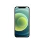 Kép 2/7 - Apple iPhone 12 256GB Mobiltelefon Green MGJL3GH/A
