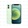 Kép 1/7 - Apple iPhone 12 mini 64GB Mobiltelefon Green MGE23GH/A