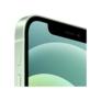 Kép 3/7 - Apple iPhone 12 mini 128GB Mobiltelefon Green MGE73GH/A