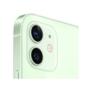 Kép 4/7 - Apple iPhone 12 mini 128GB Mobiltelefon Green MGE73GH/A