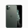 Kép 1/2 - Apple iPhone 11 Pro 512GB Mobiltelefon Midnight Green MWC62GH/A