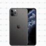 Kép 1/2 - Apple iPhone 11 Pro 512GB Mobiltelefon Space Gray MWC62GH/A
