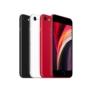 Kép 5/5 - Apple iPhone SE 2020 128GB Mobiltelefon RED mhgv3gh/a