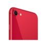 Kép 4/5 - Apple iPhone SE 2020 256GB Mobiltelefon RED mhgy3gh/a