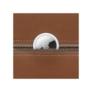 Kép 6/6 - APPLE AirTag (1 Pack), MX532ZY/A