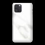 E-7 Hátlapi egyedi decor védő fólia, iPhone készülékekre