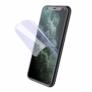 Kép 1/20 - Hidrogel Előlapi önjavító, öngyógyuló védő fólia, iPhone készülékekre