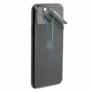 Kép 1/19 - Hidrogel Hátlapi önjavító, öngyógyuló védő fólia, iPhone készülékekre