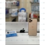 Kép 1/2 - iPhone 11 Pro 64GB Gold (AAM)