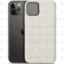 Kép 2/4 - Forcell Zero Waste, BIO Környezetbarát telefontok iPhone 12 pro max natur