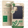 Kép 3/4 - Forcell Zero Waste, BIO Környezetbarát telefontok iPhone 12 pro max fekete