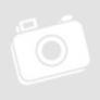 Kép 1/4 - Forcell Zero Waste, BIO Környezetbarát telefontok iPhone 11 pro max piros