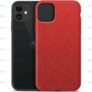 Kép 2/4 -  Forcell Zero Waste, BIO Környezetbarát telefontok iPhone 11 piros