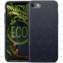 Kép 1/4 -  Forcell Zero Waste, BIO Környezetbarát telefontok iPhone 7/8/SE 2020 fekete
