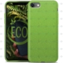 Kép 1/3 -  Forcell Zero Waste, BIO Környezetbarát telefontok iPhone 7/8/SE 2020 zöld